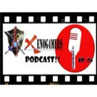 Xenog4mers podcast s01 Ep06 'PS4 vs Xbox One' Frente a Frente
