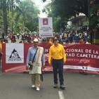 Encuentro Nacional de Institucionalidad Cafetera