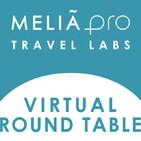 ESP_Mesa Redonda Virtual Reinventando la experiencia del cliente en Paradisus Resorts