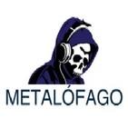 Metalofago Podcast 41