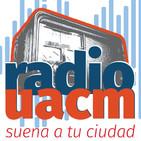 Voces en la pandemia 12 Jualia Dinerstein y Pedro Avila