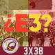 GR (3X38) Lo más esperado del E3 2019