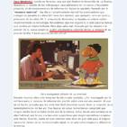 "La misteriosa ""muerte"" de un grande del software español - Iker Jiménez."