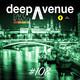 David Manso - Deep Avenue #108