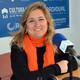 Mujeres científicas UAL: Gracia Castro Luna