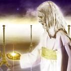 La Estrella de la Mañana (Ap. 2:1-3:22)