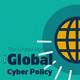The United Nations and Global Cyber Policy