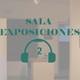 Sala Exposiciones (2) Audio-guía
