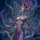 Hydra (Henry Kuttner) | Audiolibro - Audiorelato