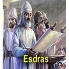Esdras. Biblia en Audio.