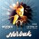NORBAK @ Winter Festival 2019 - Sala B3 (Sevilla) [16.02.2019]