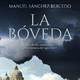 """Manuel Sánchez Bercedo y su novela """"La bóveda"""" en el Bibliotren"""