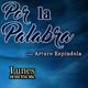 AMLO visita Puebla. Entrevista presidenta Karina Pérez
