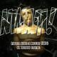 Nerds With a Mouth #106 - El triste Oscar