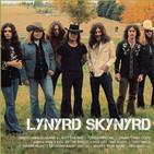 LYNYRD SKYNYRD - That Smell