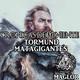 Crónicas de Poniente: Tormund Matagigantes (con Rafael de Azcárraga)
