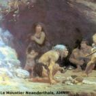 La compasión en la prehistoria (123)