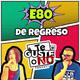 Te Guste o No: E80 [de regreso]
