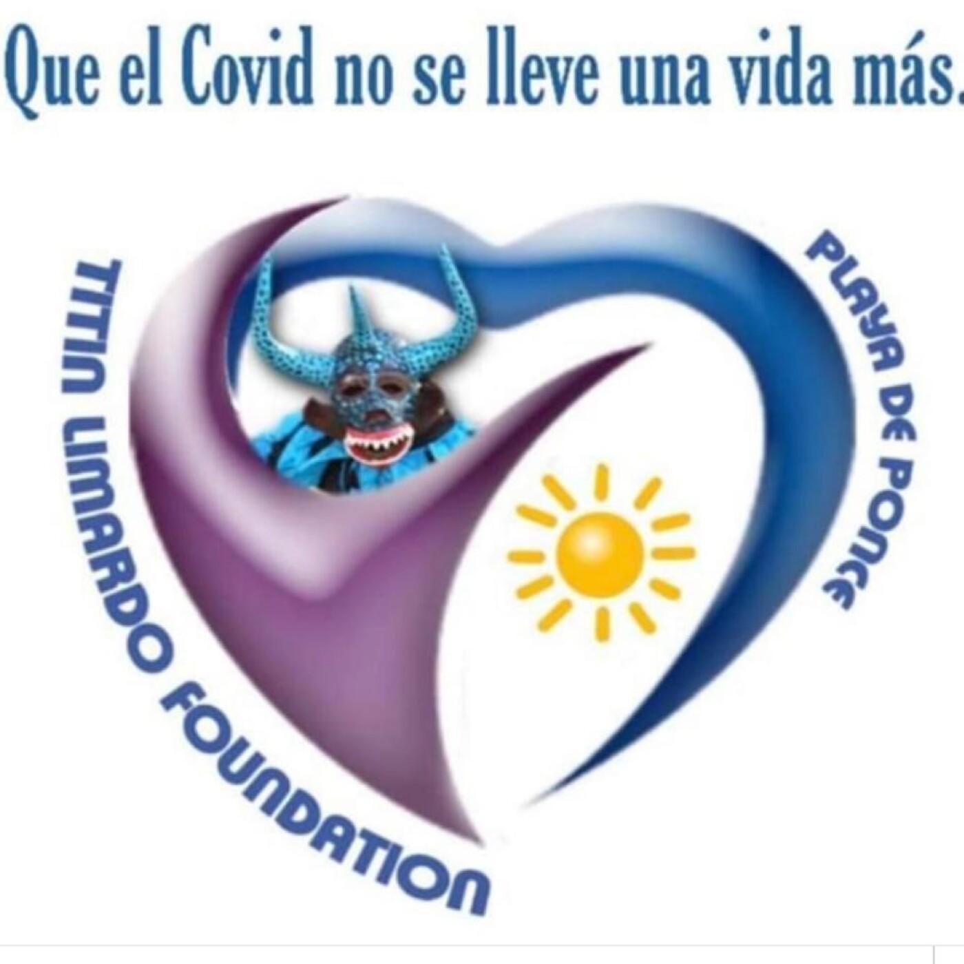 Ante el [des]gobierno; organización comunal.Fundación Gilberto (Tintim) Limardo