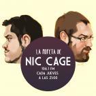 La mofeta de Nic Cage 03-12-2015