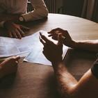 Gestión digital de la ISO 45001 - ¿Cómo digitalizar nuestras reuniones y charlas?