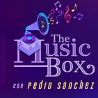 The Music Box 8