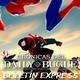 CDB Boletín Express -Spider-Man: Un Nuevo Universo (2018). Primeras impresiones.