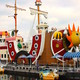 Curiosidades: ¿Cómo funciona un barco? Barcos y navegación en el mundo real (S.O.P. 042)