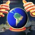 FDLI 3x33 Tácticas y estrategias de la geopolítica