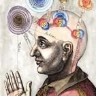 SN #42: Las inteligencias del ser humano