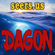 Dagon - HP Lovecraft