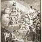 Curso de Filosofía: La ilustración Inglesa. La reacción fideísta.