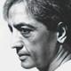 La Enseñanza de Krishnamurti: la Mente Religiosa, la Verdad y lo Sagrado