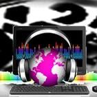 Kanal25 Ràdio a la Carta - Bloc20