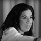 Somos Tormenta: Marta Sanmamed entrevista