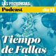 Tiempo de Fallas (13-03-19)