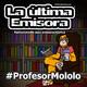 #17 El consultorio Postapocalíptico del Profesor Mololo