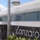 José Feliu: USCA teme problemas de seguridad en los aeropuertos de Lanzarote y Fuerteventura