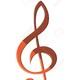 Nuevos sonidos musicales