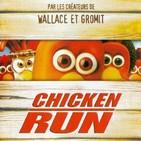 Optic Cast 42 - chicken run (pollitos en fuga)