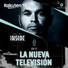 #17. La nueva televisión