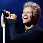 Bon Jovi #33 El Vuelo de Yorch