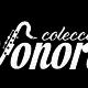 Colección Sonora 10 07 2020 Episodio 004