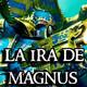 10 - Warzone Fenris - La Ira De Magnus 2/3