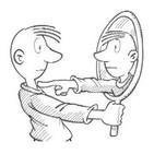 SN #43: La Auto-Observación y la Atención Consciente