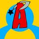 The Astronewts Mixtape #23