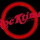 Rocktime historico (01-12-2009)