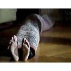 Crímenes Imperfectos Australia (Capítulo 10): Cuerpo Sin Cabeza + El Asesinato De Kim Barry