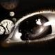 Confidencias del 29/05: terrores nocturnos, deja vu...