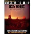 BidE OkeRRetik... SextySexers